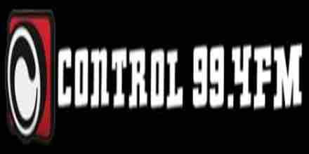 Radio Control 99.4 FM, Online Radio Control 99.4 FM, Live broadcasting Radio Control 99.4 FM, New Zealand