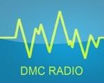 Radio DMC, Online Radio DMC, Live broadcasting Radio DMC, China