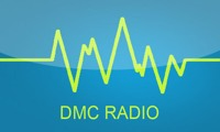 Radio DMC, Online Radio DMC, Live broadcasting Radio DMC, China