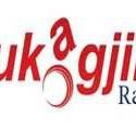 Radio Dukagjini Live