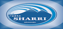 Radio SHARRI Dragash, Online Radio SHARRI Dragash, Live broadcasting Radio SHARRI Dragash, Kosovo