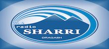 Radio SHARRI Dragash, Online Radio SHARRI Dragash, Live broadcasting Radio SHARRI Dragash, Kosovo