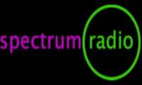 558 Spectrum, Online radio 558 Spectrum, Live broadcasting 558 Spectrum, New Zealand