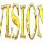 Vision, Online radio Vision, Live broadcasting Vision, India