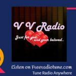vv radio Live Online