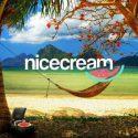 Nicecream FM live