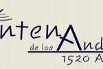 Antena De Los Andes online