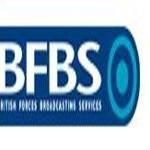 BFBS Gurkha Radio Live
