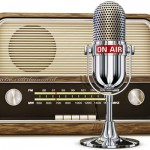 Bangladesh Online Radio