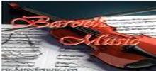 Live radio Barock Music