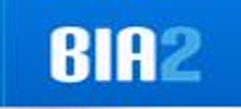Bia2 Radio Live online
