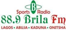 Brila FM live