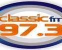 CLASSIC FM 97.3 live