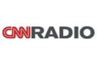 live CNN Radio