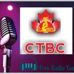 CTBC Radio