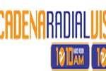 Cadena Radial Vision 106.1