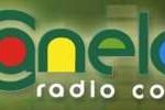 Live Canela Radio