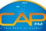 live Cap FM radio