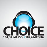 Choice Fm 104.3 live