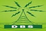 live DBS Radio