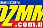 Live DZMM Radio