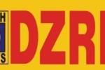 DZRH News AM live