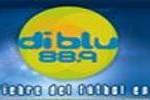 Diblu FM Live online