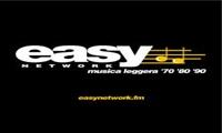 Easy Network online