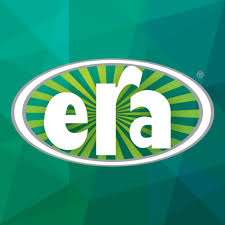 Live online Era FM