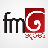 FM Derana online
