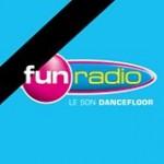 FUN Radio online