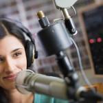 Online Live Radio Station in USA