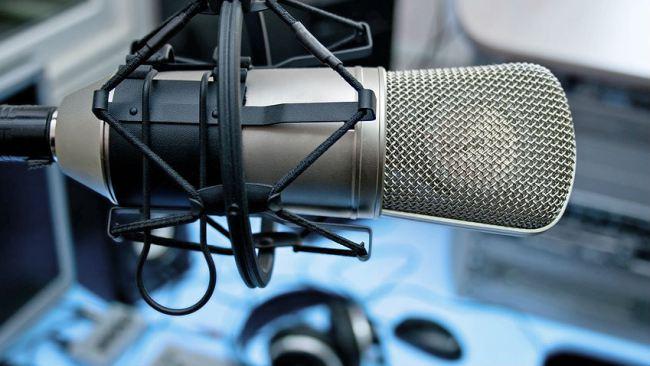 Free online live radio