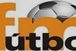 Live Futbol FM