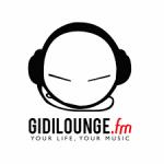 gidilounge live