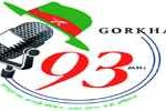 live rado Gorkha FM