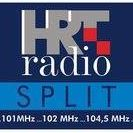 HR Radio Split online