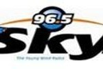 Haiti Sky FM live
