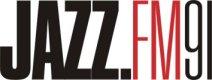 Live High Standard Jazz FM 91