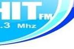 Hit FM Online online
