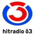 Online Hitradio OE3 radio