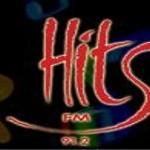 Hits FM 91.2 live