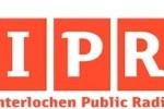IPR Radio online