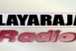 Ilayaraja Radio live