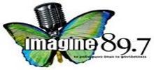 Live Imagine 89.7