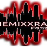Inthemixx Radio online