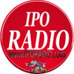 Ipo Radio online