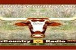 IrCountry Radio online