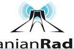 Iranian Radio live
