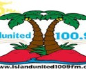 Island United online